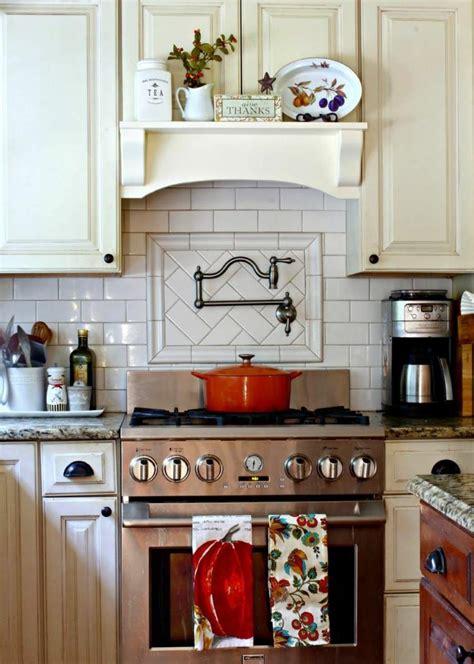 les decoratives tendance cuisine les decoratives tendance cuisine trendy peinture loft