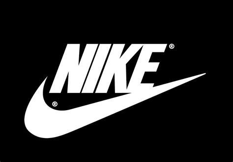 Fall Backgrounds Nike by Free Nike Black Desktop Hd Backgrounds