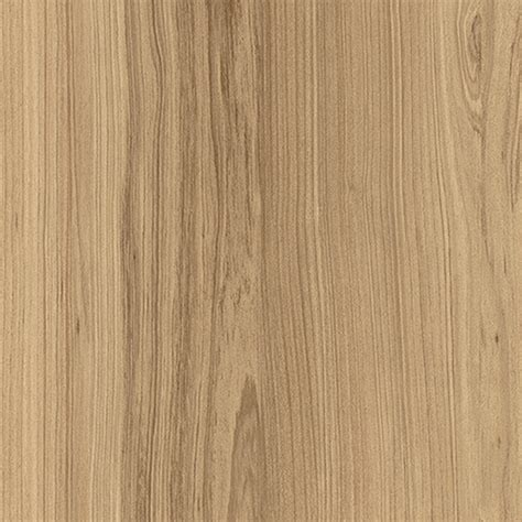 fawn cypress  laminate sheet woodgrains wilsonart pro cabinet supply