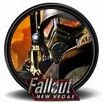 Fallout Vegas Icon Icons Pack Mega Games