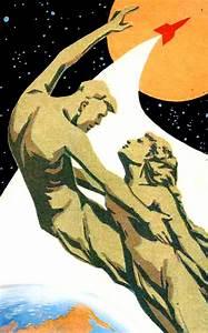 Peter's Russia: Soviet Space Program