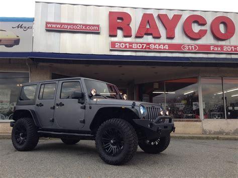 jeep matte grey jeep wrangler matte grey images