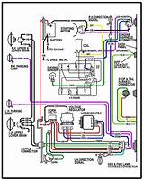 85 C10 Wiring Diagram Schematic