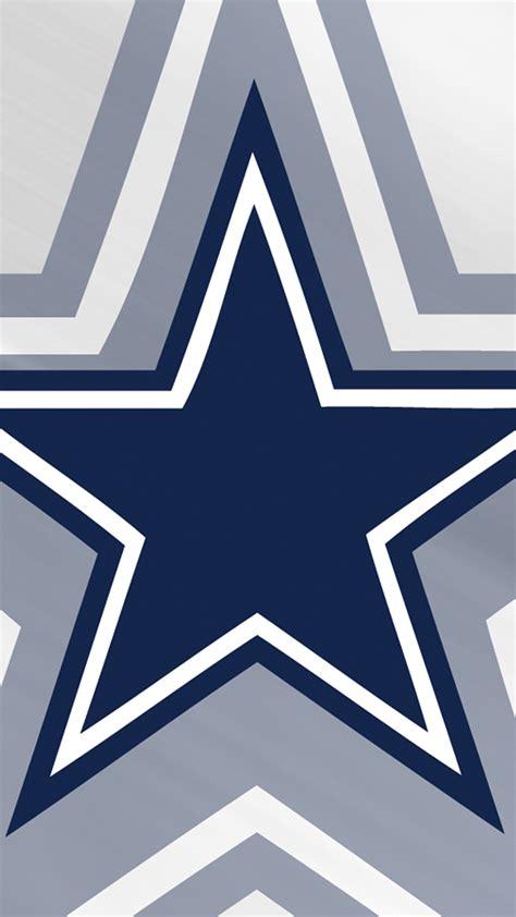 By jess haynie august 17, 2021, 3:36 pm. Dallas Cowboys Star Logo Wallpaper - WallpaperSafari