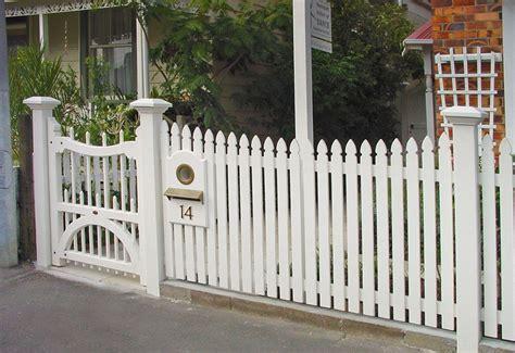 Wooden Gates Fences Driveway Gates Wooden