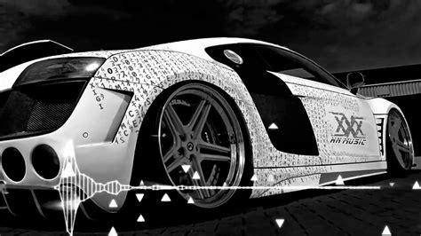 Måneskin — beggin, محمد السالم & هيلي لوف — مشتاكلك, doja cat feat. Arbi Car Speed Mix Bass Boosted Music 2020 | Turkish Trap Music 2020 | Arabic New Mix Songs 2020 ...