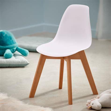 casa siege social mathias chaise pour enfants produits feelgood pour la