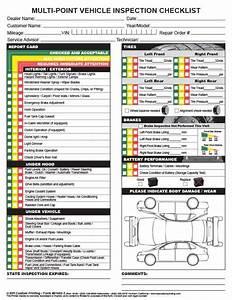 Point Service Auto : dealer parts inventory service automotive parts inventory autos post ~ Medecine-chirurgie-esthetiques.com Avis de Voitures