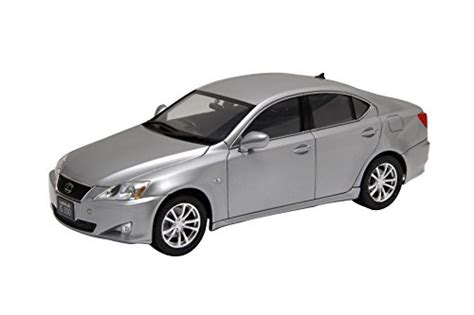 Compare Lexus Models by Compare Price To Lexus Model Car Tragerlaw Biz