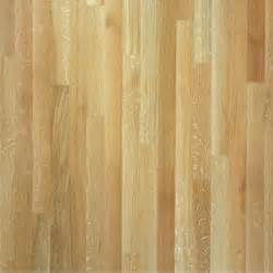 3 4 x 1 1 2 select white oak rift quarter sawn unfinished hardwood flooring ebay