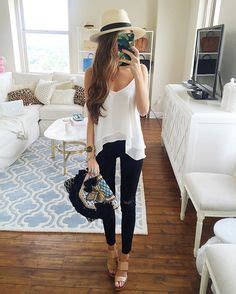 nadine lustre jogging pants 1000 ideas about dinner date outfits on pinterest date
