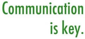 """Best Practices for Handling """"Cold Hits"""" • Communication Is Key"""