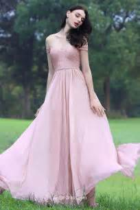 chiffon bridesmaid dresses 100 50 all bridesmaid dresses wedding dresses and prom gowns groupdress