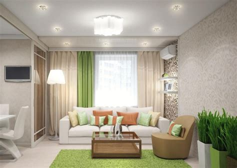wohnzimmer edel gestalten wohnzimmer modern einrichten kalte oder warme töne