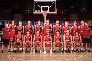 Bayern Basketball Tickets : prob fc bayern basketball ~ Orissabook.com Haus und Dekorationen