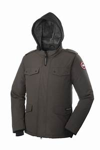 Junior Canada Goose Coat Canada Goose Expedition Parka Outlet Price
