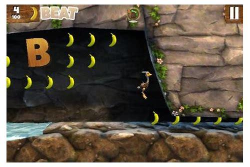 Descargar Juegos De Zombie 3d Uptodown