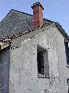 Cheminée En Brique : bricolage questions ma onnerie construire mur pour soutenir talus ~ Farleysfitness.com Idées de Décoration