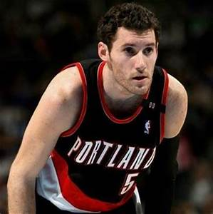 Rudy Fernandez attacked by fans after game in Lithuania