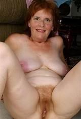 Ftree yube hairy mom