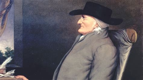 6 Early Abolitionists