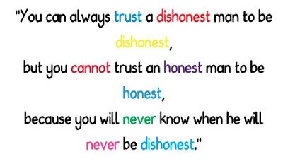 Dishonest Friends Quotes Quotesgram