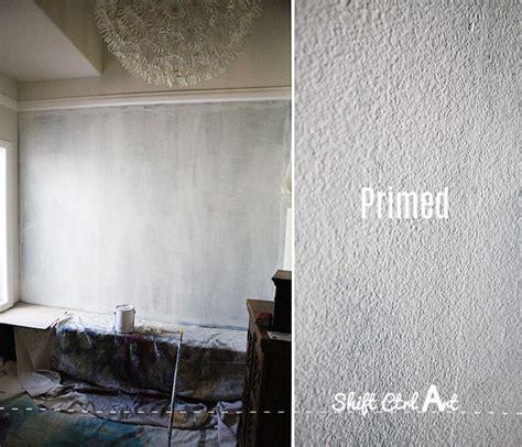 prep  textured wall  wallpaper