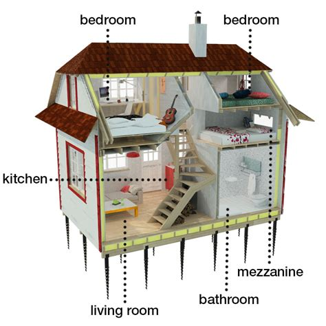 house plans free family tiny house plans