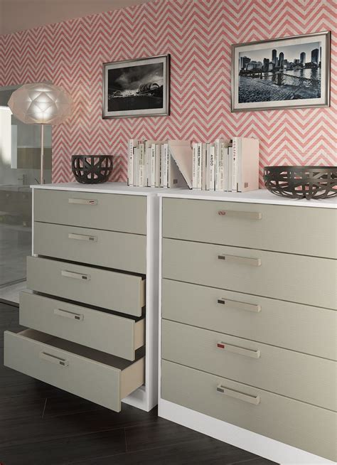 bedroom decorating ideas and pictures mallard 39 s bedroom decorating ideas we such a wide
