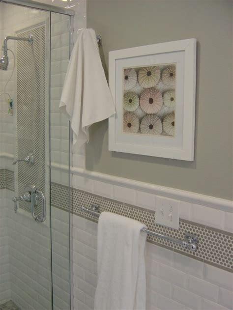 bathroom border tiles ideas for bathrooms tile border ideas tile border home bathroom ideas