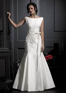 designer bridal clearance gbp550 designer clearance With clearance designer wedding gowns