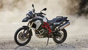 Bmw F800gs Adventure : 2017 bmw f800gs adventure facelift youtube ~ Kayakingforconservation.com Haus und Dekorationen