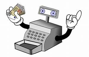 Rechnung Verkaufen : registrierkasse clipart verkaufen kostenloses bild auf ~ Themetempest.com Abrechnung
