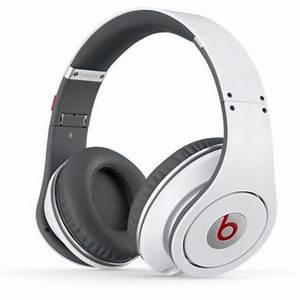 Casque Audio Long Fil : casque audio avec syst me de r duction de bruit notre ~ Edinachiropracticcenter.com Idées de Décoration