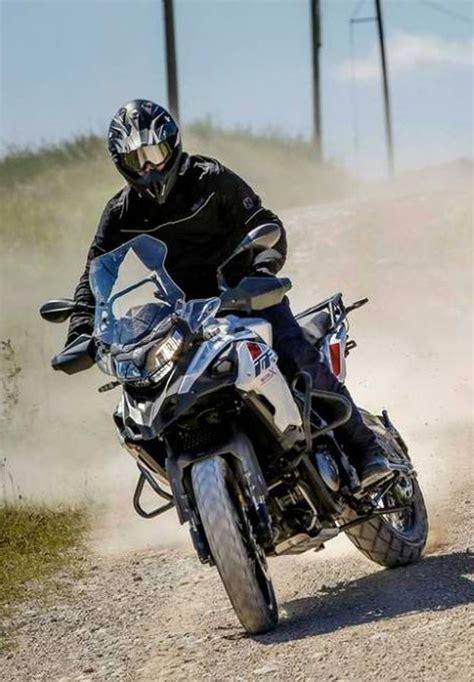 Benelli Trk 502x Modification by Benelli Trk 502x Bigbike Motorcycle Bike Bmw