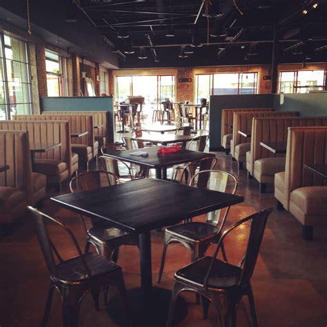 Kitchen Table Nashville by Whiskey Kitchen Nashville Open Table Wow
