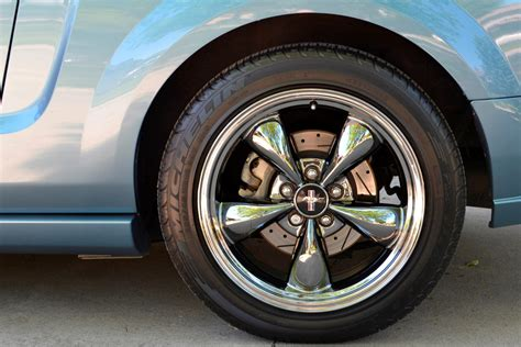 Michelin Pilot Sport Mustang Gt by Review Michelin Pilot A S Plus Tires On A 2005 Mustang Gt