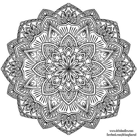 meaning  symbolism   word mandala
