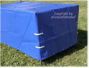 Hochplane Für Anhänger : stema spriegel plane hochplane anh nger anhnger 750kg blau gr n grau 0 80m pkw anh nger pkw ~ Orissabook.com Haus und Dekorationen