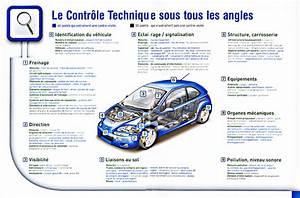 Controle Technique Auto Toulouse : comment payer moins cher son contr le technique auto un guide ~ Gottalentnigeria.com Avis de Voitures