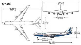 similiar boeing 747 8 diagram keywords boeing 747