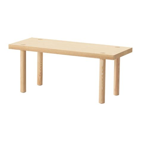 long coffee table ikea stockholm 2017 coffee table ikea