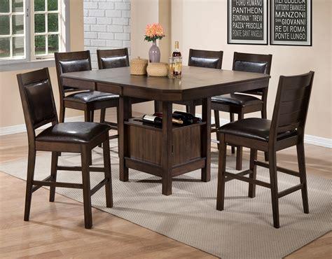 farmhouse table greensboro nc furniture clearance center greensboro nc furniture