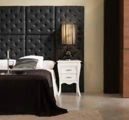 chesterfield style padded wall panels from dreamwall - Bathroom Feature Wall Ideas