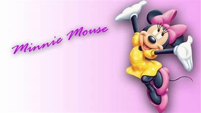 Mouse Mini Screen Phone