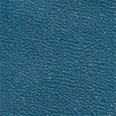 johnsonite microtone speckled hammered texture 24 x 24