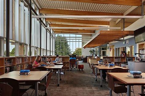 barnes and noble salem oregon faculty dining room portland college dorms portland state