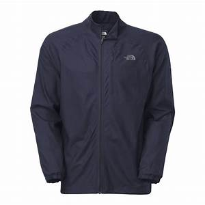 The North Face Flight Series Vent Jacket - Men's ...