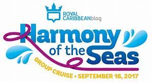 Royal Caribbean Post Round-Up: April 9, 2017 | Royal ...