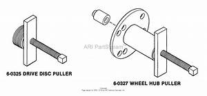 Snapper 28085 28 U0026quot  8 Hp Rear Engine Rider Series 5 Parts Diagram For Special Tools